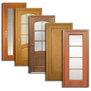 Двери, дверные блоки Новодугино