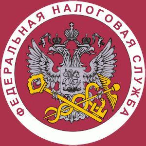 Налоговые инспекции, службы Новодугино