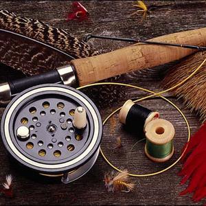 Охотничьи и рыболовные магазины Новодугино