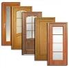 Двери, дверные блоки в Новодугино