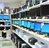 Компьютерные магазины в Новодугино