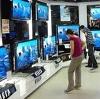 Магазины электроники в Новодугино