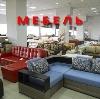 Магазины мебели в Новодугино