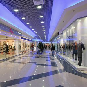 Торговые центры Новодугино