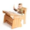 Лола Дент - иконка «детская» в Новодугино