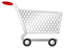 Клевое место - иконка «продажа» в Новодугино